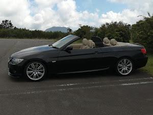335i Cabriolet 2013のカスタム事例画像 koma56さんの2020年09月08日19:41の投稿