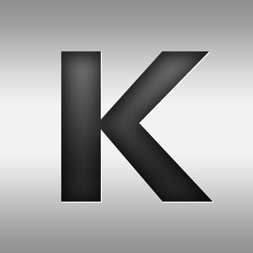 Kision Lab avatar image