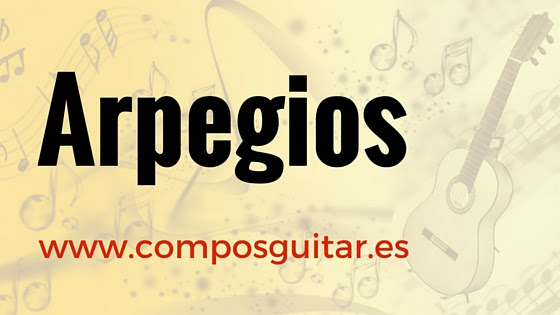 https://sites.google.com/site/composguitar/arpegios