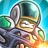 Iron Marines 1.2.11 (Paid)