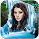 Waterfall Photo Frames 2018 Download on Windows