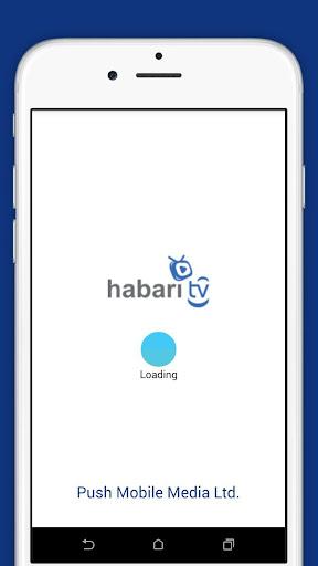 HABARI.tv