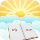 CBSE 10th History Class Notes