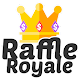 Raffle Royale - Real Money & Easy Cash for PC-Windows 7,8,10 and Mac