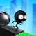 Stickman Crazy Runner