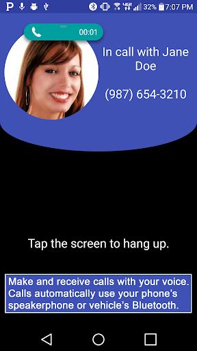 免費下載遊戲APP|Ultimate Driving Mode app開箱文|APP開箱王