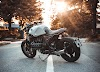 Cars - Vehicles by BMW K100