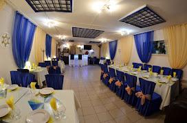 Ресторан «СВ-кафе» на Гагарина