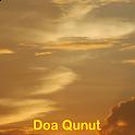 Doa Qunut icon