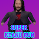 Keanu run for PC-Windows 7,8,10 and Mac
