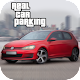 Real Car Parking (game)