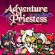 Adventure of Priestess apk