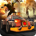 Zombie Smash - Zombie survival new games 2020 icon
