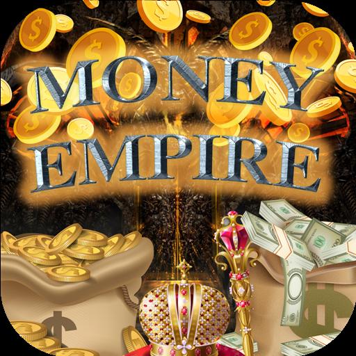 Money empire