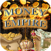 Money empire