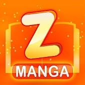 ZingBox Manga - Just Read It