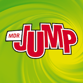 MDR JUMP