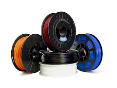 Engineering Grade Filament