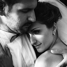 Wedding photographer Claudia Cala (claudiacala). Photo of 11.04.2017