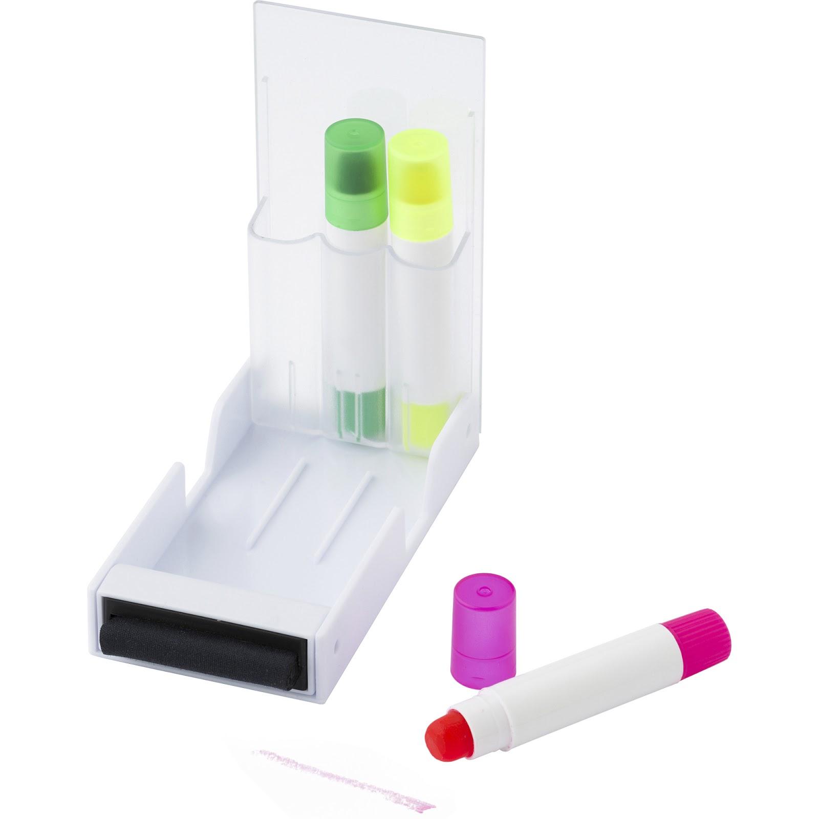 Gel Marker Pen Set