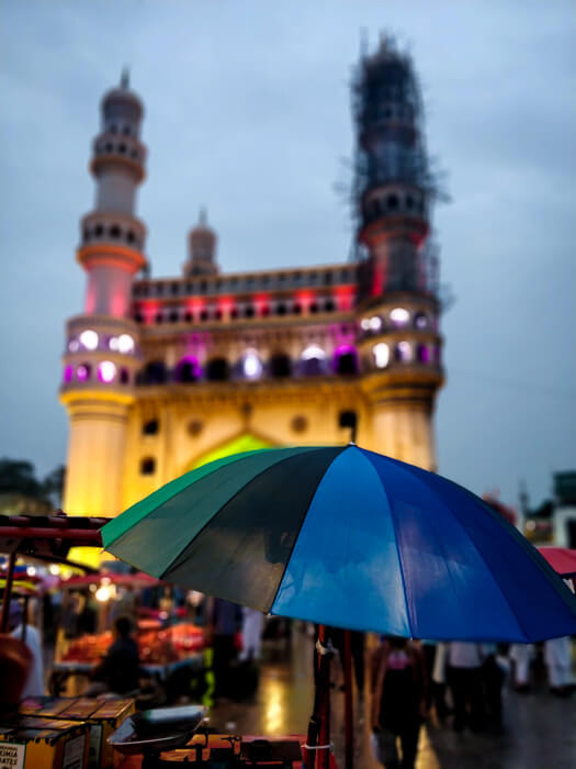 charminar-indian-independence-day-hyderabad-historical-monuments