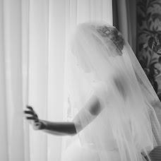 Wedding photographer Aleksandr Guk (Shuravi07). Photo of 20.09.2016