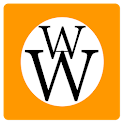 Wake And Walk icon