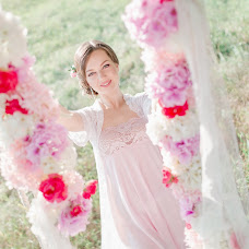 Wedding photographer Aleksey Yakovlev (Dustman). Photo of 25.06.2015