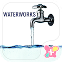 Unique Theme-Waterworks- icon