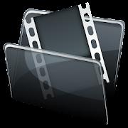 Pidio (Video Player)
