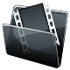 Download Pidio (Video Player) For PC Windows and Mac