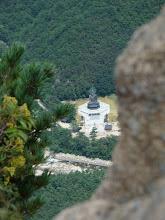 Photo: Buddha 3