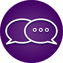 LC Chat icon