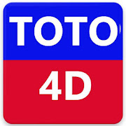 Toto & 4d Result Singapore