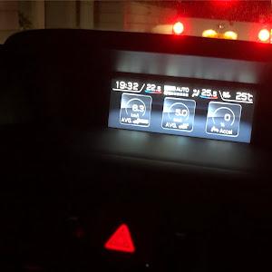 WRX STI VAB E型のカスタム事例画像 TOTO丸さんの2019年06月01日20:49の投稿