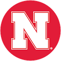 Official Nebraska Huskers APK