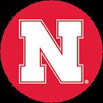 Official Nebraska Huskers Icon