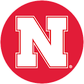 Official Nebraska Huskers