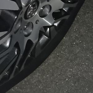 ヴェルファイア AGH30W のタイヤのカスタム事例画像 simple in the bestさんの2018年08月23日08:53の投稿