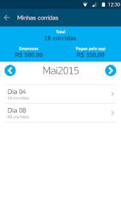 Vá de Táxi Taxista- screenshot thumbnail
