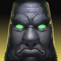 Siralim 3 (Monster Taming RPG) icon