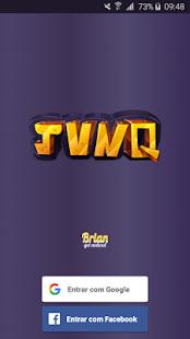 jvnq - náhled