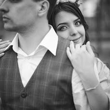 Wedding photographer Dmitriy Zibrov (Scam). Photo of 24.04.2016