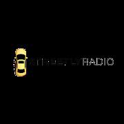 Streetly Radio
