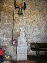 Photo: Ermita de San Nicolas