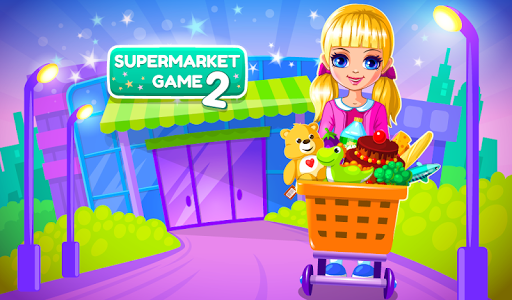 Supermarket Game 2  screenshots 18