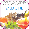 Islamic Medicines icon