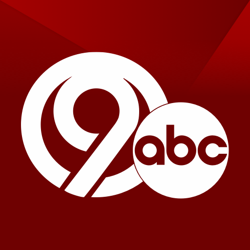 WTVC News 9 - Apps on Google Play