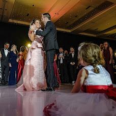 Wedding photographer Michel Bohorquez (michelbohorquez). Photo of 12.11.2018