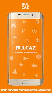 Bulcaz - náhled